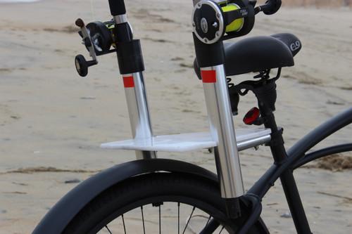 Wheels on Reels