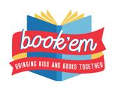 book-em-logo.jpg