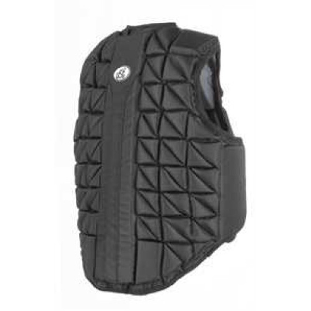 USG FlexiMotion Body Protector (Adults)