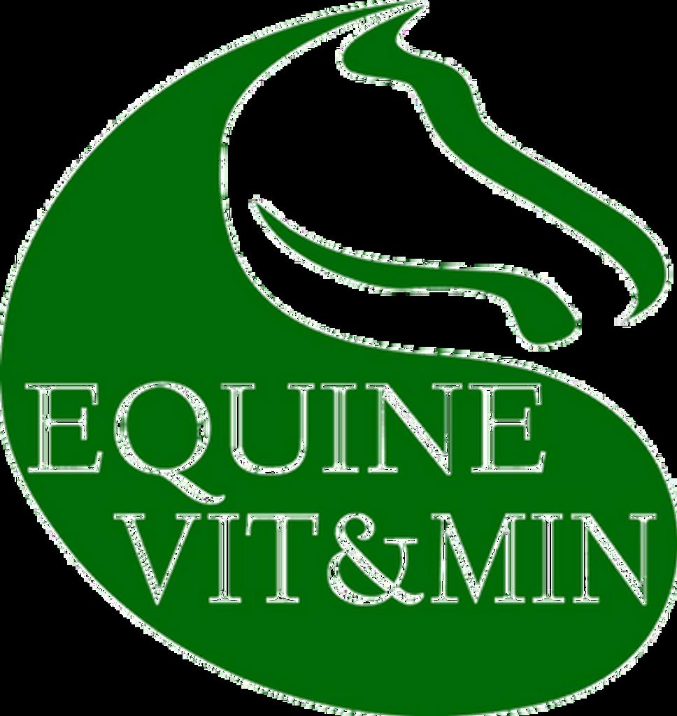 Equine Vit&Min Grass Blend