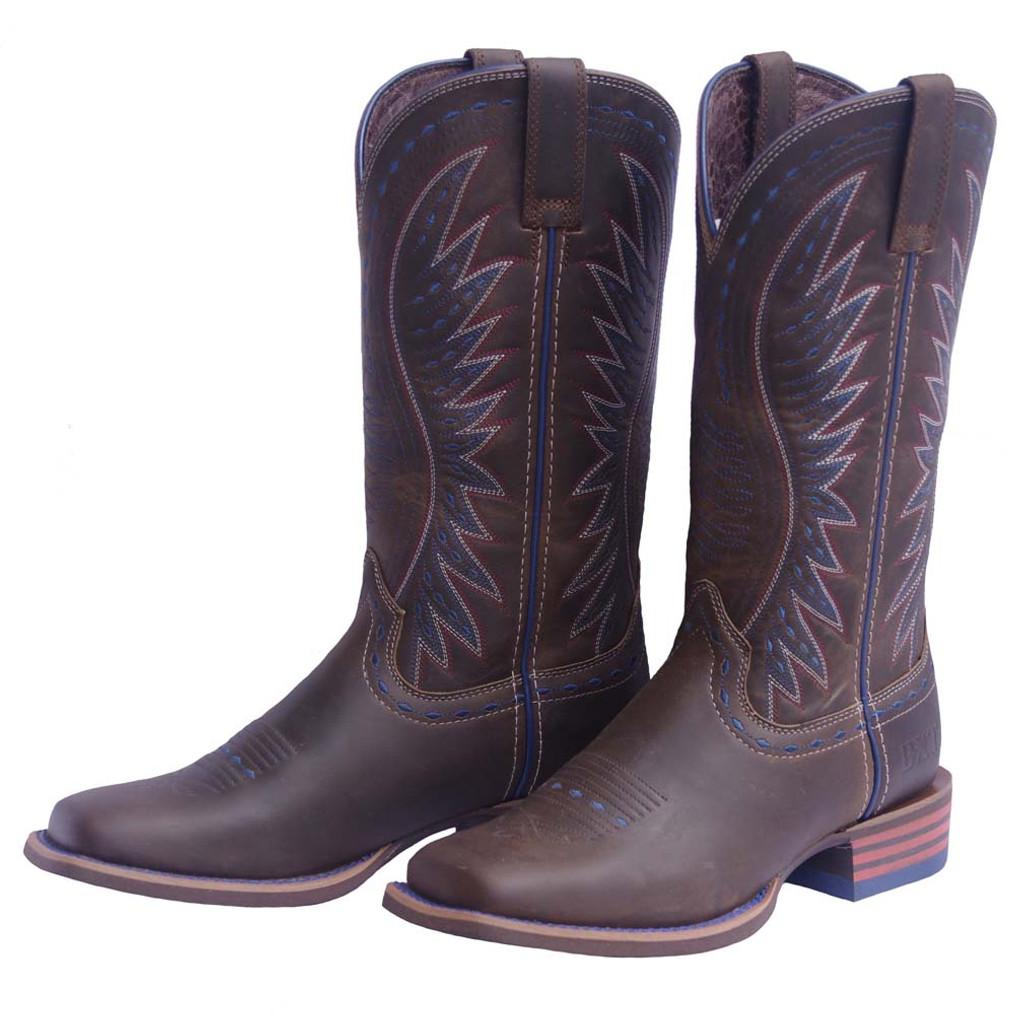 Baxter Boots BXT Dixie (ladies)