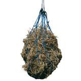 Heavy Duty Hay Net Large
