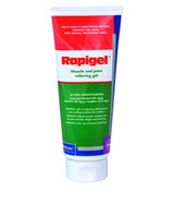 Rapigel 200g Tube
