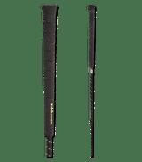 Walhaussen Dressage Whip Deluxe 120cm