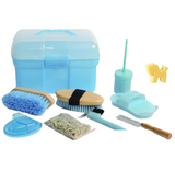 Pony Club Grooming Kit