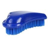 Horze Multi-Purpose Plastic Brush