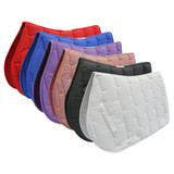 Horsemaster All Purpose Saddle Pad
