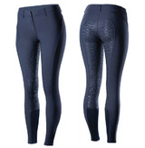 Horze Joanna Silicone Full Seat Ladies Breeches