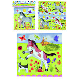 Pony Pals Party Napkins Pk/16
