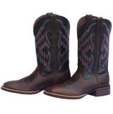 Baxter Boots BXT Condo (men's)