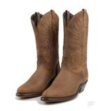 Baxter Boots MEN'S WESTERN