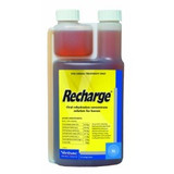 Virbac Recharge Horse 1ltr