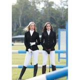 Huntington Nicky Kwik-Dry Ladies Riding Jacket