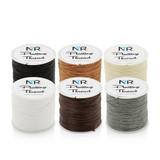 NTR- Plaiting Thread