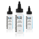 NTR BlackOut - Fabric Stain Remover 50ml