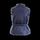 Horze Ladies Classic Vest