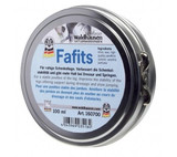 Fafits Adhesive Paste 1ooml
