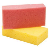 Wash Down Sponge