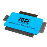 NTR- Ultimate Marker Comb