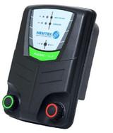Nemtek Agri Energiser Battery or Mains - 5km