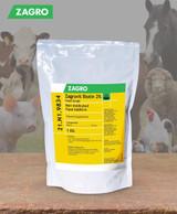 Zagrovit Hoof Biotin 2% 1kg