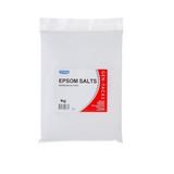 Vetsense Gen-Pack Epsom Salts 1kg