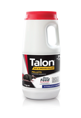 Talon Pellets - 1kg