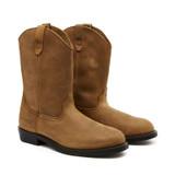 Baxter Boots Gaucho Mens