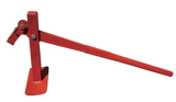 Star Picket Remover Lifter