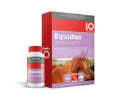 iO EquiDuo Liquid Equine Wormer
