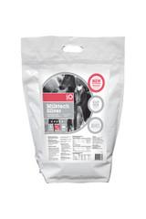iO Milktech Calf/Foal Milk Silver 5kg
