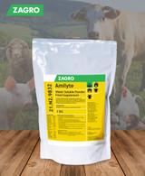 Amilyte Vitamins Electrolytes Amino Acids 1kg
