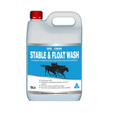 Stable and Float Wash 5L