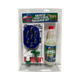 Dr Show Muscle Kit