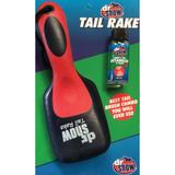 Dr Show Tail Rake + Detangler Combo 50 ml