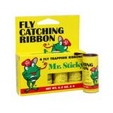 Sticky Fly Roll Ribbon