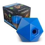 Horse Treat Ball Toy