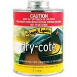 Joseph Lyddy Dry-Cote 1L