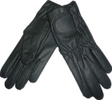 Showcraft Soft Grip Riding Gloves