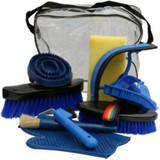 Senior Grooming Kit
