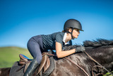 ​Transform Your Riding From Amateur to Pro – With One Ridiculously Simple (But Often Over-Looked) Tip!