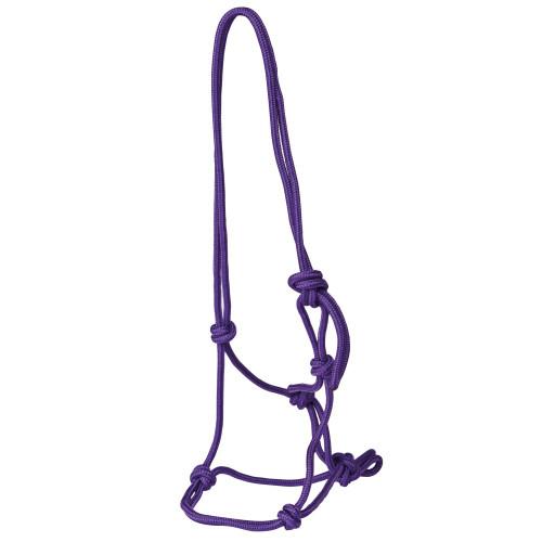 Rancher Mini Rope Halter
