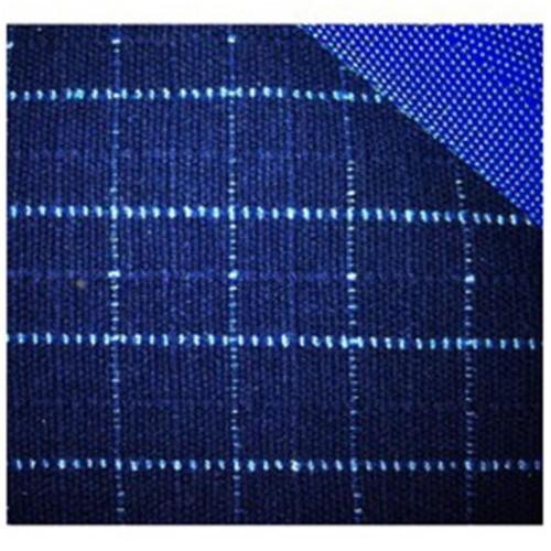 Horsemaster Canvas Ripstop Rug - Blue