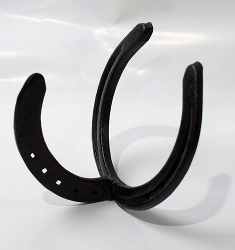 Horse Shoe Wall Hook