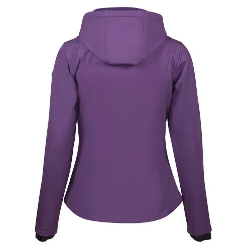 Horze Fredrica Softshell Spring Jacket