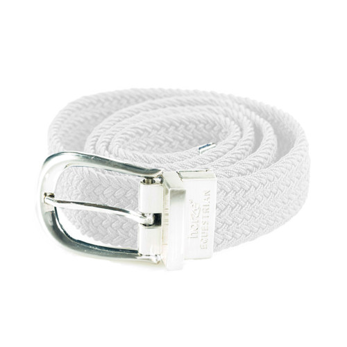 Horze Unisex Stretch Belt