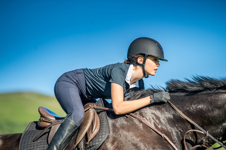 Transform Your Riding From Amateur to Pro – With One Ridiculously Simple (But Often Over-Looked) Tip!