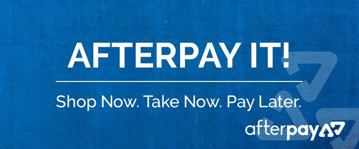afterpay-banner-dark-blue-300x720-preview.jpeg