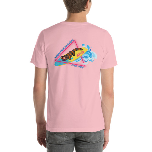 Hazy Gila IPA T-Shirt