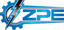 Z-Industries, Inc. Store